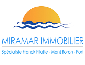 Miramar Immobilier Nice